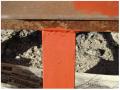 Антикоррозионная защита металла и металлоконструкций