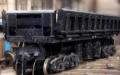 Ремонт железнодорожного транспорта и подвижного состава.
