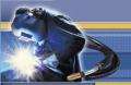 Сварка   Сварочные работы   Сварка металлов   Сварка полуавтоматическая   Сварка алюминия