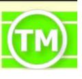 Регистрация товарных знаков, торговых марок.