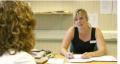 Услуги консультантов по обеспечению и охране авторских прав.