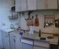 Дизайн и ремонт кухни.