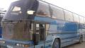 Автобусы оборудованные кондиционерами.