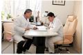 Рефлексотерапия в Киеве, китайская традиционная медицина в Киеве