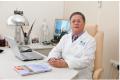 Лечение заболеваний желудка в Киеве, китайская традиционная медицина в Киеве