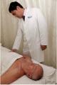 Лечение опорно-двигательного аппарата в Киеве, китайская традиционная медицина в Киеве