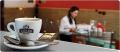 Гостиница «Катерина» приглашает гостей в уютный кафе-бар. Здесь можно насладиться вкусом свежесваренного кофе, карпатского чая, вин, пообщаться в приятной атмосфере и обменяться впечатлениями после насыщенного дня.