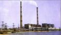 Проектирование электростанций. Комплексное проектирование газотурбинных электростанций (ГТУ), парогазовых установок (ПГУ) и других энергетических объектов.