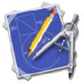 Услуги по разработке конструкторской документации.