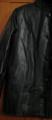 Ремонт дубленок, изделий из кожи,  чистка и покраска дубленок,кож.курток, плащей в салоне-ателье Горностай, Киев
