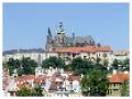 Чехия, Чешская сказка, Концерт Скорпионс в Праге, Карловы Вары - Лечебные пакеты, Прага + Нюрнберг + Вена, Чешские этюды, Деловая Прага, Прага + Вена + Рим, Прага и Париж, Скорпионс в Праге, Авиатур