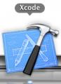 Один час  работы программиста iPhone / iPad (iOS)