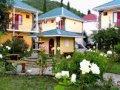 Мини гостиница «Новая Крепость», пансионаты и санатории Крыма
