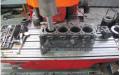 Ремонт двигателей. РЕМОНТ БЛОКА ЦИЛИНДРОВ. мы предлагаем качественный ремонт на лучшем оборудовании. Выполнение заказа в самые короткие сроки. Гарантию и сервисное обслуживание по самым низким ценам.