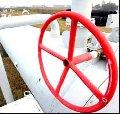 Монтаж газопроводов низкого и среднего давления. Монтаж и реконструкция систем газоснабжения