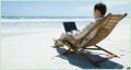 Корпоративные поездки, Корпоративные туры, корпоративный отдых