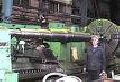 Работы токарные по обработке металла -Перемышлянский приборостроительный завод Модуль, ОАО