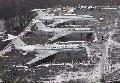 Покрытие VMX-Базальт испытано при защите палубы, посадочных полос для самолётов и площадки для вертолётов на кораблях