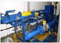 Поверка и ремонт промышленных счетчиков
