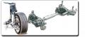 Капитальный ремонт ходовой части авто в Запорожье, ремонт, диагностика, обслуживание автомобилей