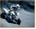 Hire, lease of ATVs