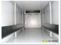 Монтаж и обслуживание холодильного оборудования, холодильные камеры в Запорожье