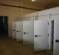 Разработка и монтаж холодоизоляционных систем, установка, монтаж холодильных камер в Запорожье