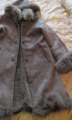 Услуги по ремонту натуральных дубленок  женских и мужских в салоне-ателье Горностай, Киев