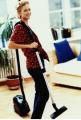 Уборка дома в выходные дни