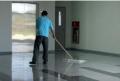 Уборка офисов ежедневная