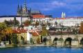 Экскурсионные туры по Эвропе