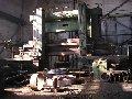 Изготовление колеса