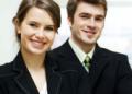 Услуги курьерской службы для интернет-магазинов