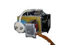 Ремонтные работы преобразователей электроэнергии ( преобразователей частоты )