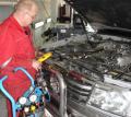 Ремонт автомобильных компрессоров