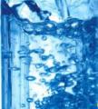 Доставка питьевой воды на дом. Доставка воды. Доставка воды на дом.