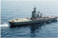 Навантаження, розвантаження судів і зачищення суднових приміщень після вивантаження