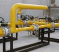 Наладка и обслуживание газоиспользующего оборудования
