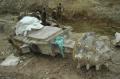 Ремонт комбайнов типа КСП-32, ГПКС и прочий ремонт шахтного оборудования по договоренной стоимости