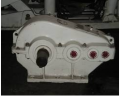 Ремонт конвейеров ленточных всех типов и горно-шахтного оборудования