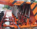 Modernizacja i serwis techniczny sprzętu górniczego