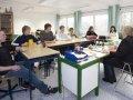 Школы и помещения для занятий. Аренда помещений социального назначения.