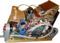 Сервисное обслуживание лазеров Lumenis LightSheer ET и ST в Украине