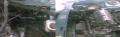 Установка гидроусилителя на Таврия, Славута, Таврия-Пикап, Сенс Киев