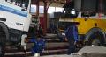 Ремонт грузовых автомобилей китайских,   ремонт грузовых автомобилей европейских,   ремонт грузовых автомобилей американских