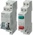 Установка и коммутация автоматических выключателей, устройств защитного отключения, дифференциальных