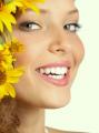 Терапевтическая стоматология,эстетическая стоматология,лечение заболеваний десен и слизистой оболочки  полости рта