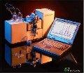 Анализ качества бензинов, ДТ, мазутов (IFO), смазочных масел, печного топлива, сжиженного газа, биодизеля