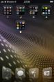 Комплексное обслуживание ПК Apple iPhone iPad iPod iMac MacBook