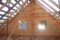 Проектирование домов, проектирование деревянных домов, индивидуальное проектирование домов, проектирование домов из оцилиндрованного бревна, стоимость проектирования дома, проектирование одноэтажных домов из оцилиндрованного бревна.